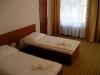 hotel_ermi19