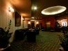 golf_hotel_morris_ml11