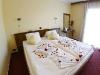 hotel_albatros_nove1