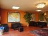 hotel_albatros_nove13