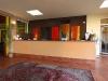 hotel_albatros_nove17