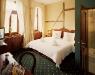 hotel_morris_cl10