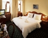 hotel_morris_cl9
