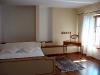hotel_puk1