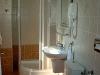 hotel_puk11