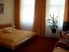 hotel_puk14