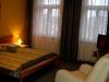 hotel_puk15