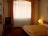 hotel_puk16