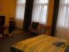 hotel_puk17