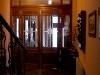 hotel_puk18
