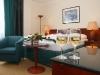 hotel_lafonte10