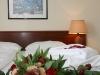 hotel_lafonte9