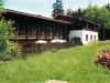 ubytovani_pension_jizerske_hory24