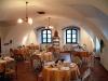 hotel_stamberk_restaurace500px