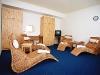 hotel_stamberk_relax_500px