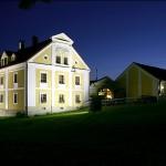 hotel_noc_2