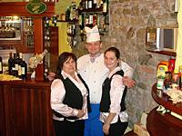 kuchyn_150px