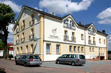 hotel_2_150